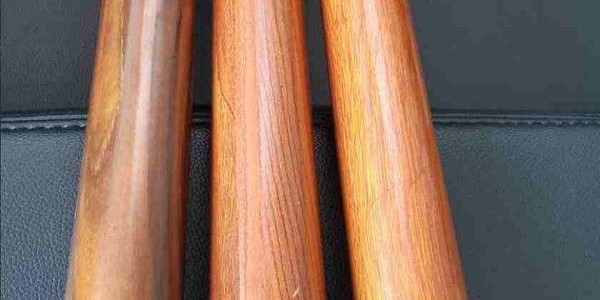 不锈钢木纹管怎么样?