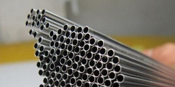 304小口径不锈钢管