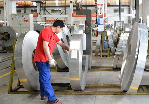 品质实力,大型生产基地供货周期快