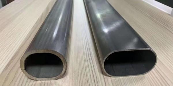 为什么佛山304不锈钢厚管与常规型号价钱不一样