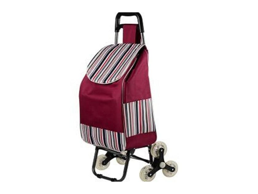 行李箱伸缩杆