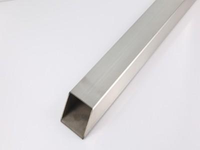 201不锈钢矩形方管