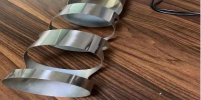 不锈钢管如何定制?