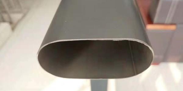 不锈钢焊管和镀锌管哪个好用?