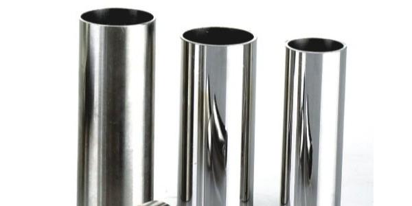 管钢强告诉您304不锈钢管价格