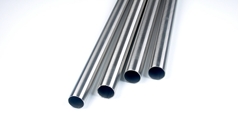 sus316不锈钢管腐蚀的原因是什么?管钢强告诉您