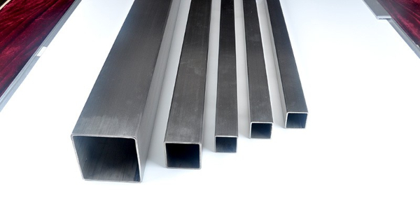 【管钢强干货】sus304不锈钢管加工流程有哪些?