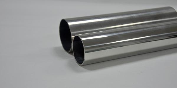 【管钢强百科】低温会影响sus316不锈钢管吗?