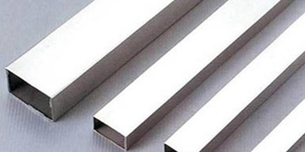 你还在买哪些便宜的304不锈钢装饰管吗?