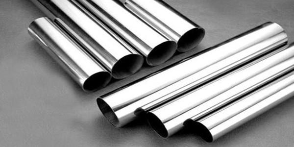 工程用不锈钢管用什么样的?如何选择厂家呢?