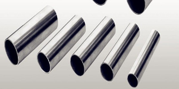 304不锈钢管与201不锈钢管有什么区别?