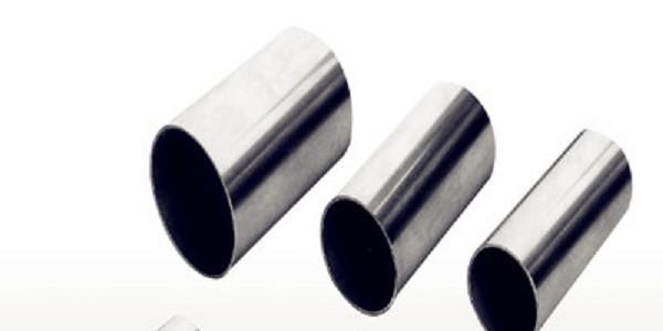什么会影响不锈钢装饰管的亮度,如何保持其亮度呢?