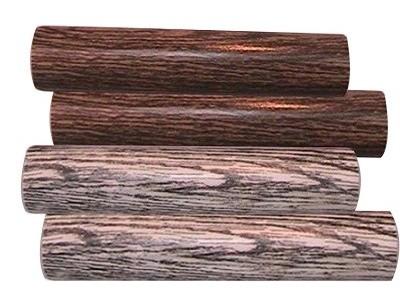 不锈钢木纹管