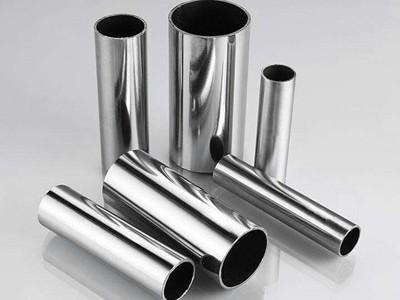 304不锈钢床支架用不锈钢管