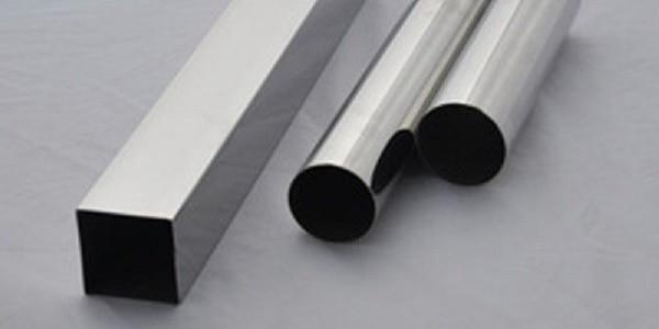 不锈钢装饰管与不锈钢制品管区别
