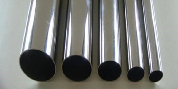 对于用户来说,购买304不锈钢焊管的须知事项