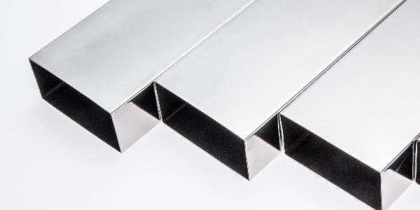影响不锈钢装饰管生锈的主要因素以及该怎样处理?
