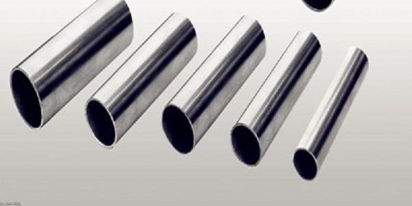 影响304不锈钢装饰管光泽度的3个原因