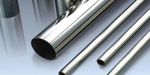 316L与316不锈钢管有什么区别?哪个好?