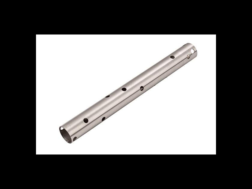 制品用不锈钢管