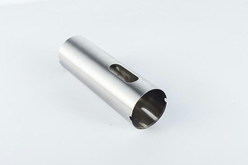 不锈钢制品管