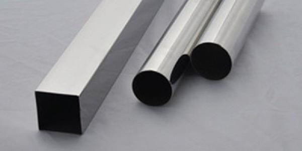 关于管钢强不锈钢管产品都有哪些质量标准?