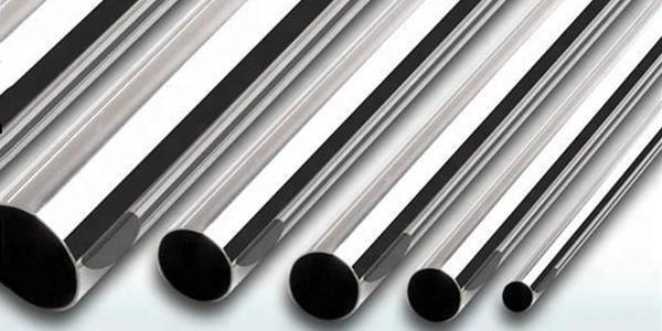304不锈钢管哪里产的好?