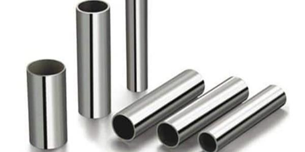 为什么有的304不锈钢管可以折弯有的却不可以呢?