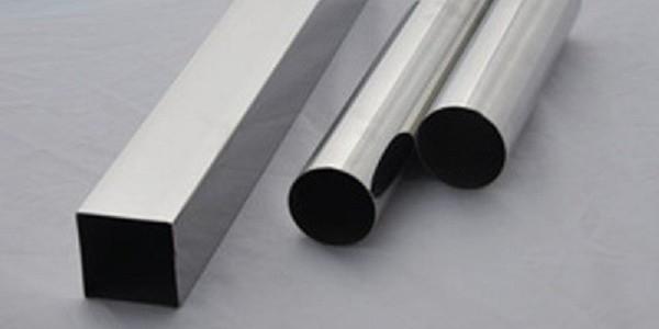 哪种材质的不锈钢护栏比较好?