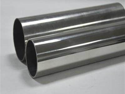 304不锈钢大管