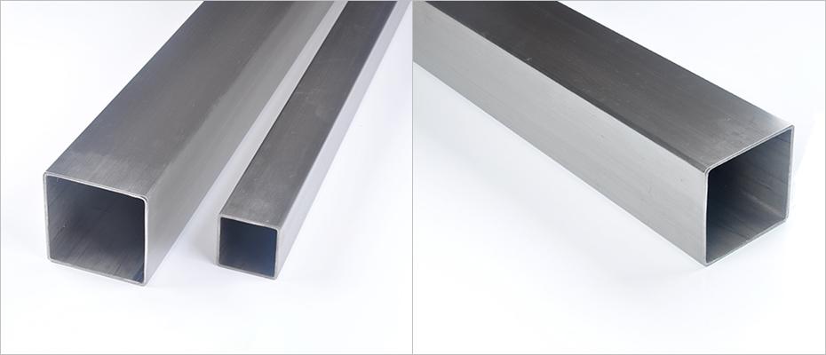 201不锈钢管产品介绍