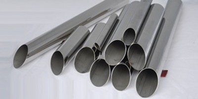 不锈钢304焊管为什么那么受欢迎?