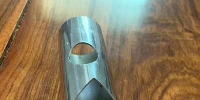 购买304不锈钢异型管的时候要注意3大要素?