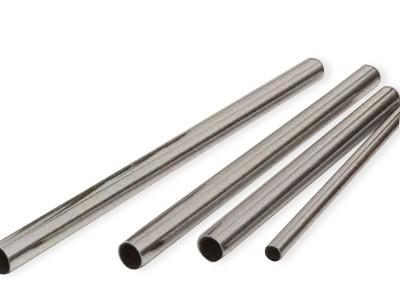 304不锈钢小圆管
