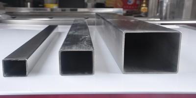 科普:不锈钢焊管常识