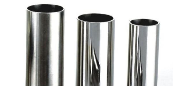 为什么不锈钢304焊管的使用寿命那么短?