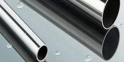 【揭密】佛山不锈钢管厂家管钢强不锈钢隐藏的行业秘密