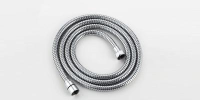 管钢强不锈钢管在卫浴领域的应用