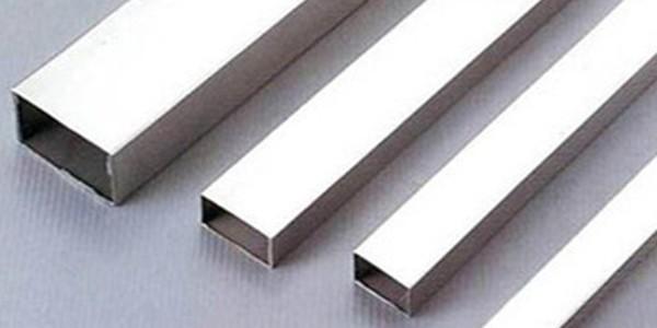 为什么304装饰用不锈钢管涨价了还是有人买?