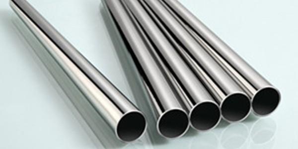 不锈钢装饰管厂家哪家比较可靠?
