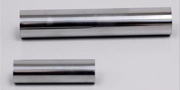 """304不锈钢装饰管""""3""""大优势"""