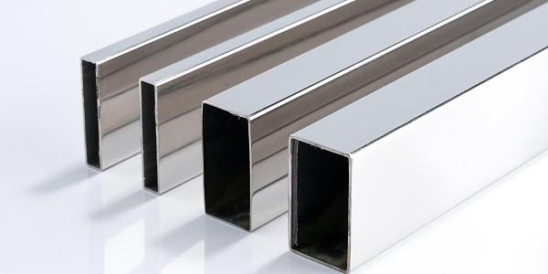 不锈钢管焊缝用氩气和氮气做内保护有什么区别?