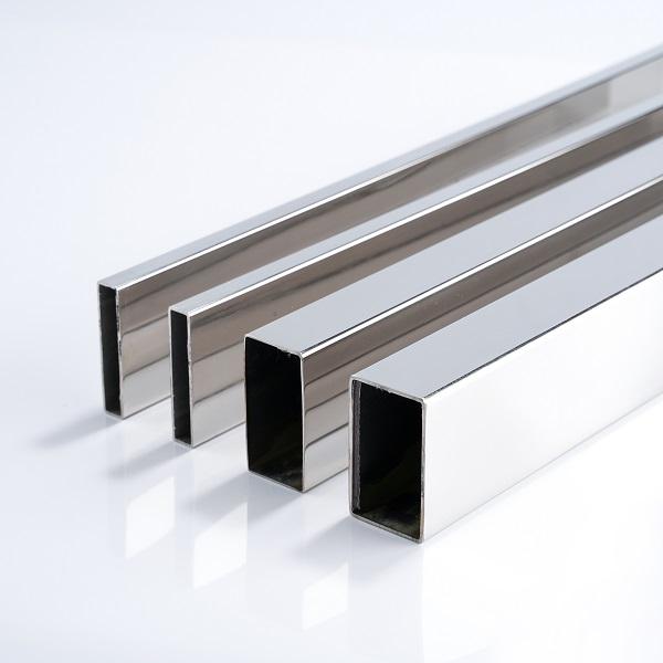 不锈钢精密管