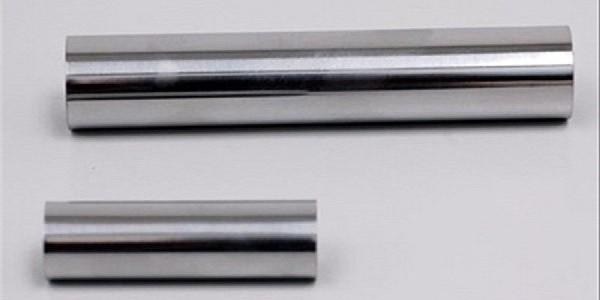 对于管钢强不锈钢管产品你做好防护了吗?