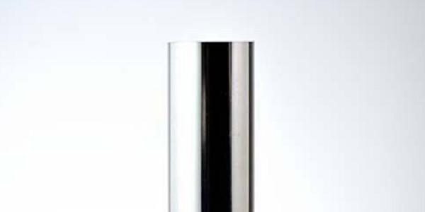 201不锈钢装饰管