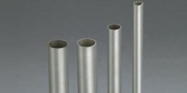 304装饰用不锈钢管这些你不知道的用途