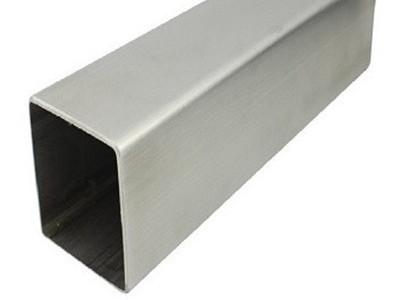 不锈钢焊接管304