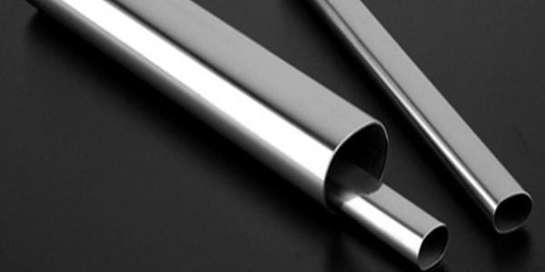 你了解不锈钢装饰管的使用环境吗?