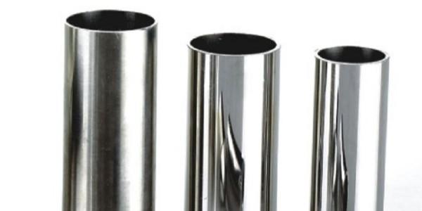 科普||不锈钢装饰管厚度介绍