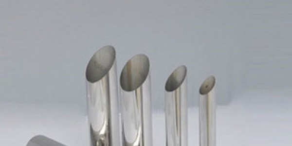 装饰用不锈钢管价格与哪些因素有关?
